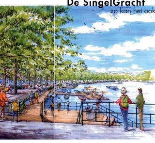 20080419_singelgracht_bewonersinitiatief